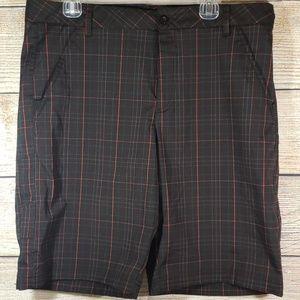 Fila sport shorts